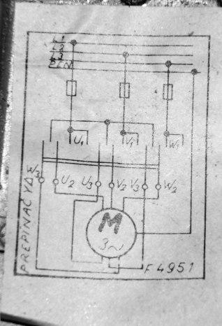 Akumulační kamna fikoterm